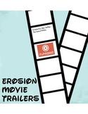 Erosion Movie Trailers