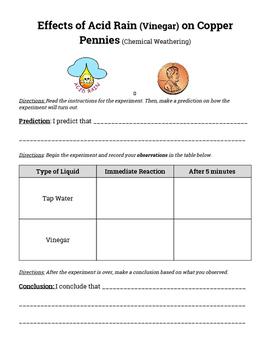 Erosion Observations Packet
