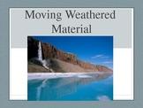Erosion PowerPoint