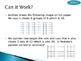Error Analysis: 4th Grade Common Core Operations and Algeb