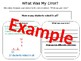 Error Analysis for Students: Self-Reflecting *EDITABLE