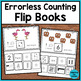 Errorless Learning Activities BUNDLE - Special Education and Autism Resource