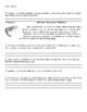 Errors in the Scientifc Method