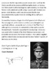Erwin Rommel Handout
