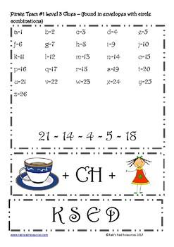 original-3118788-4  Rd Grade Math Test Prep Printable on