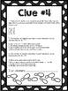 Escape Room Mystery: Third Grade Math Test Prep 3.OA.2