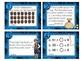 Escape Room Series (Ship) A Third Grade Common Core Math Review