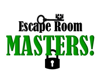 Fabulous image inside escape room signs printable