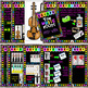 Escape the Music Room (Vanishing Violin) - An Unlock the Box Activity Set