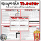 Escape the Theater Decimal Addition and Subtraction