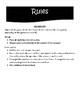 Escargot Review Game | Bien Dit 1 Chapter 6-2