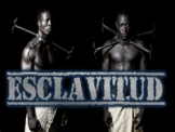 Esclavitud en Estados Unidos