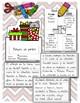 Escritura narrativa - Navidad
