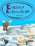 Eskimo Estimation