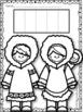 Eskimo/Inuit Unit {No Prep}
