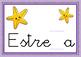 Spanish // Español: Ortografía y Gramática - Ll e Y