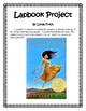 Esperanza Rising Book Rport and Lapbook