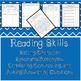 Esperanza Rising by Pam Munoz Ryan Book Unit