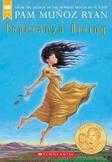 Esperanza Rising - Close reading questions