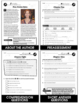 Esperanza Rising - Literature Kit Gr. 5-6