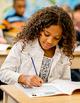 Esperanza Rising - Literature Kit Gr. 5-6 - BONUS WORKSHEETS