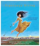 Esperanza Rising Literature Unit- Migrant Worker & Hispanic Culture Study
