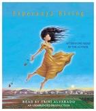 Esperanza Rising Literature Unit- Migrant Worker & Hispani