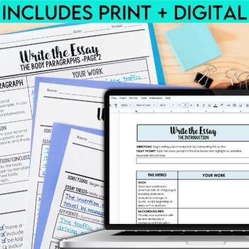 Popular rhetorical analysis essay writing service