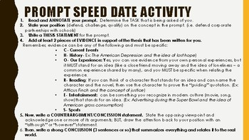 slate speed dating matchmaking for beginners epub download