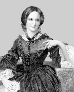 Essay Prompts for Charlotte Bronte's Villette