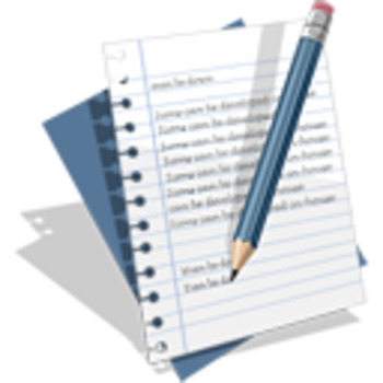 Essay Rewriting