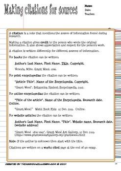 How to Write Essay Bundle  (Biography, Comparison & Contrast, Descriptive Essay)