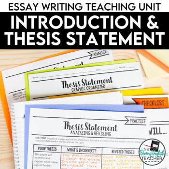 thesis statement and introduction essay writing by the daring  thesis statement and introduction essay writing