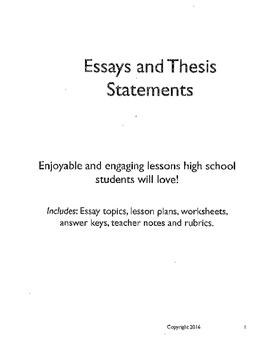 Kasala banduri essay help