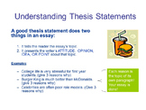 Essay Writing Package (Middle Years - High School)