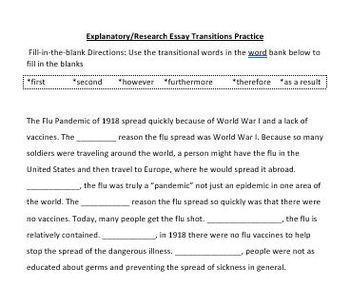 Essays On Eating Disorders Essay Writing Practice Discount Bundlesave  Federalists Essays also Essay About Ramadan Essay Writing Practice Discount Bundlesave  By Jessica Fletcher  Essays On Gender Inequality