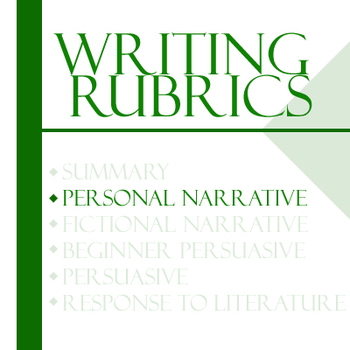 a narrative essay pdf pymp