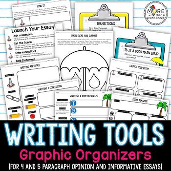 Essay writing services pdf