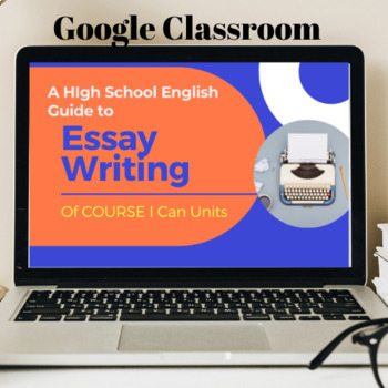 Writing help for middle schoolers