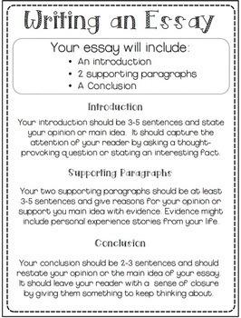 write my essay for me tik tok