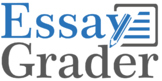 Essay and Short Answers Grading Assistance
