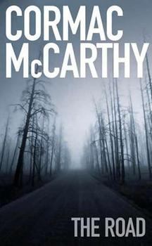 the road mccarthy teaching resources teachers pay teachers  essay questions for the road by cormac mccarthy