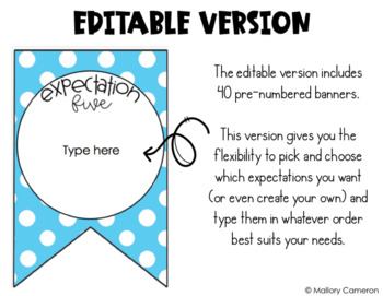 Essential 55 Banner - Inspired by Ron Clark's Book