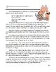 Essential Body Systems Digestive - Respiratory - Ciculator