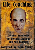 Essential Knowledge For Personal Coaches, Life Coaches and