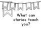 Essential Questions 3rd Grade WONDERS