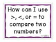 Essential Question Posters - 4th Grade Math Common Core State Standards