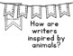 Essential Questions 4th Grade WONDERS