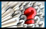 Essential Questions & Enduring Understandings--Understanding by Design (UbD)