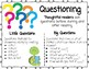 Essential Reading Anchor Charts Pack